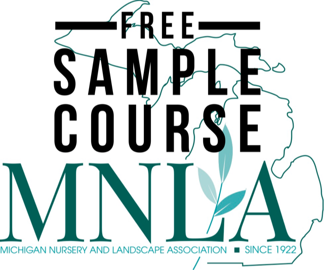Free Sample Course