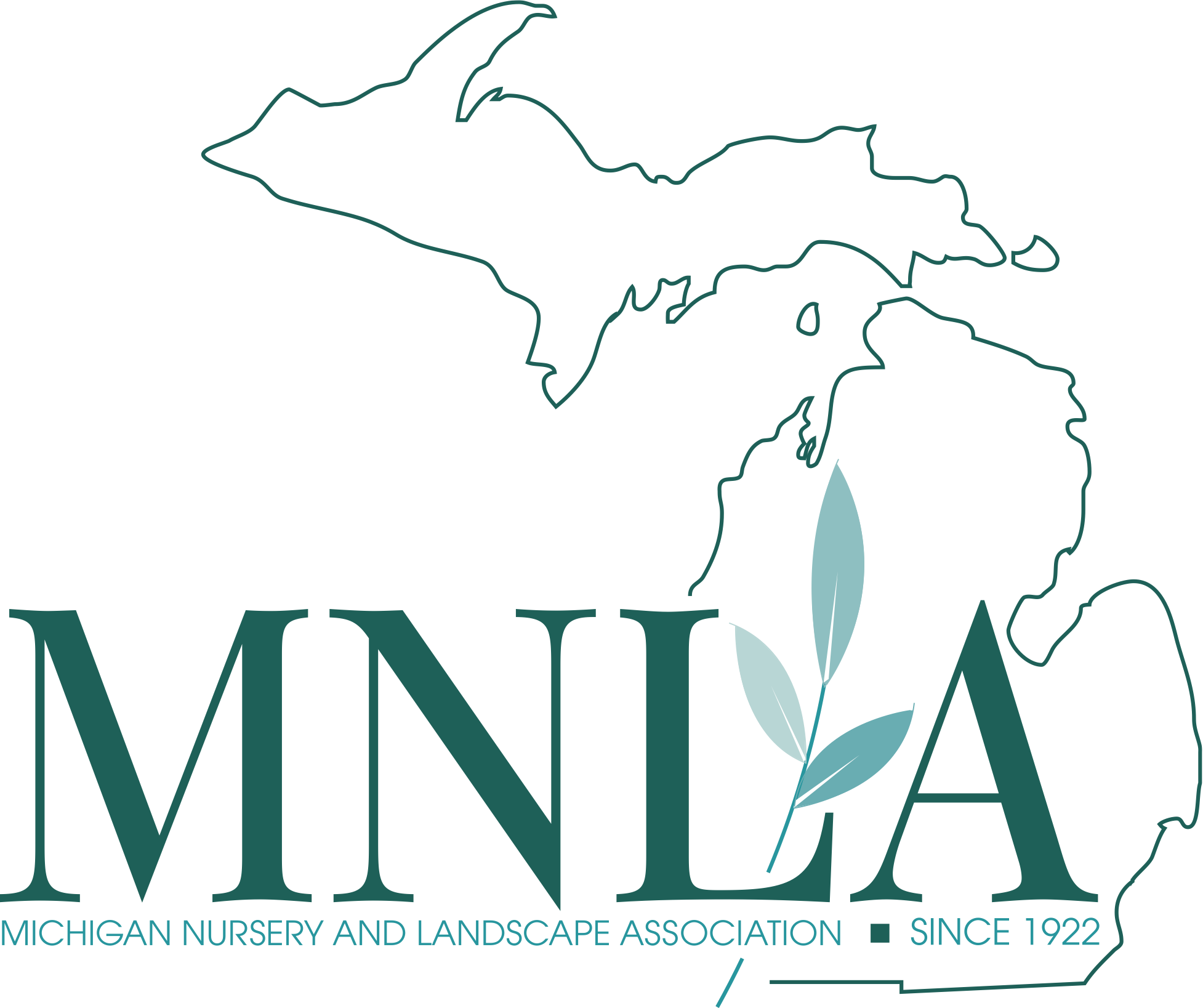 E-Training by the Michigan Nursery and Landscape Association